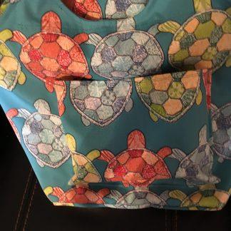 Diaper Bags/ Camping Bag/ Travel Bags